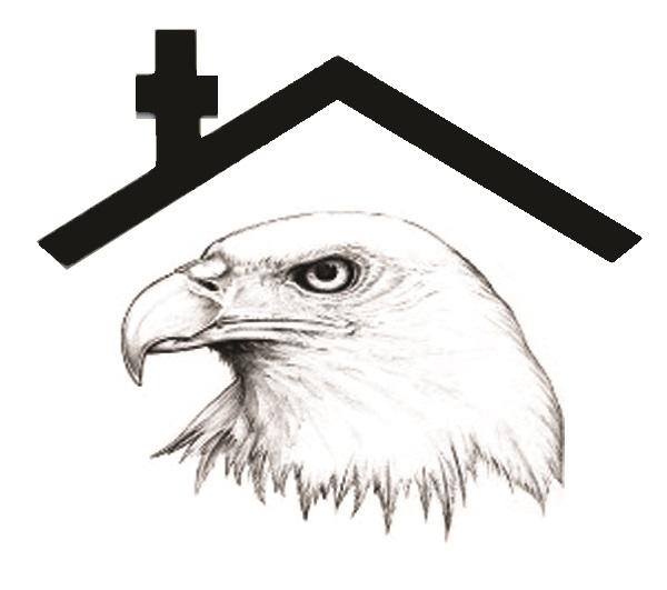 2014 dfw logo